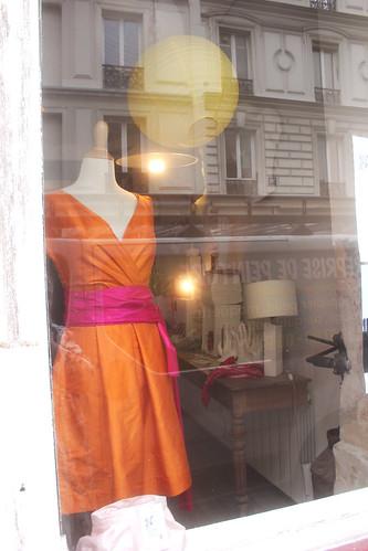 Les petites robes6