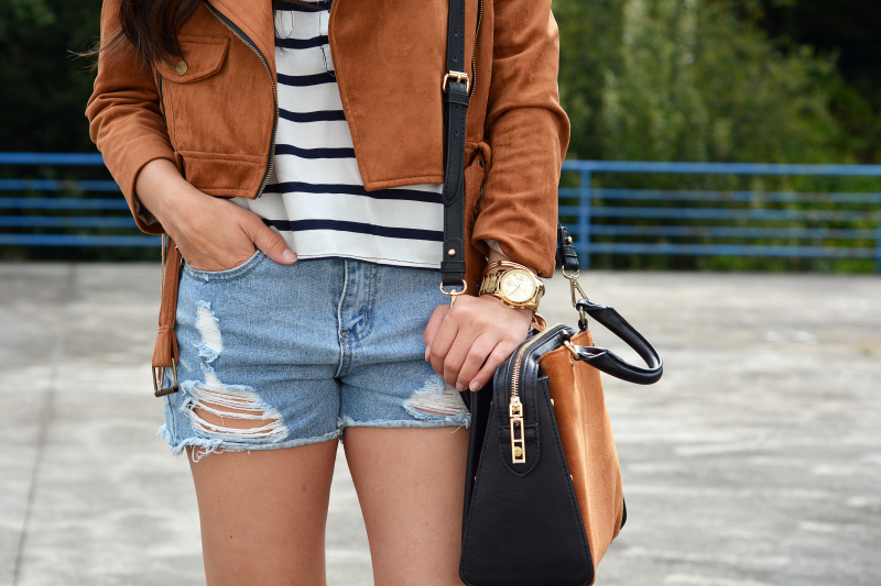zara_ootd_outfit_shorts_07