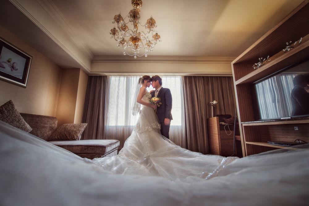 20150718台北花園酒店婚禮記錄 (523)