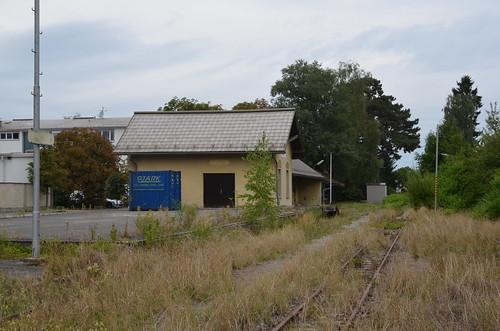 02.09.2015 (XVI); Waldviertel & arme Krumpe