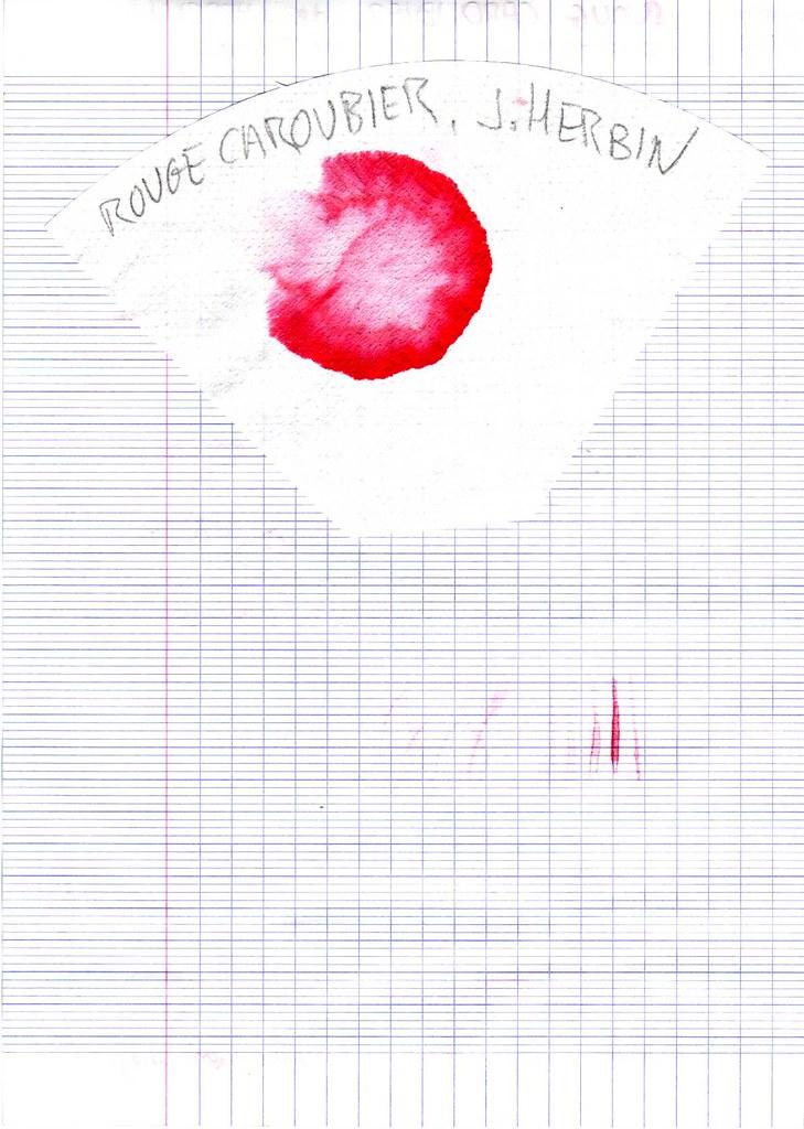 RougeCaroubier-2-Herbin
