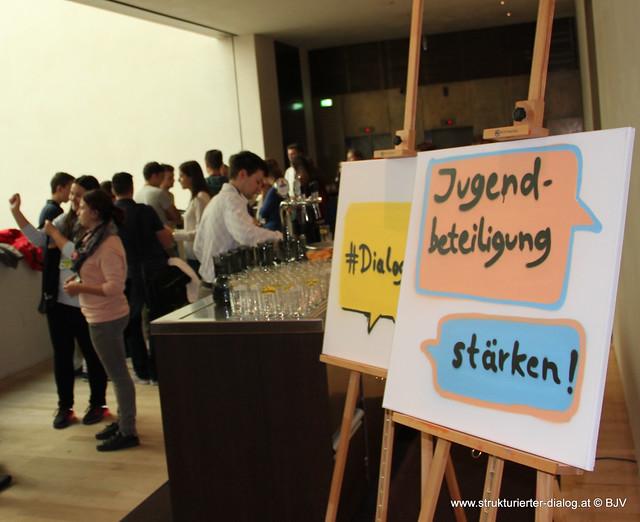 Dialogkonferenz Bregenz