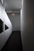 Corridor by Nicolas -