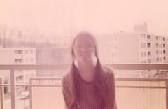 1970s-sumner-photos - 334