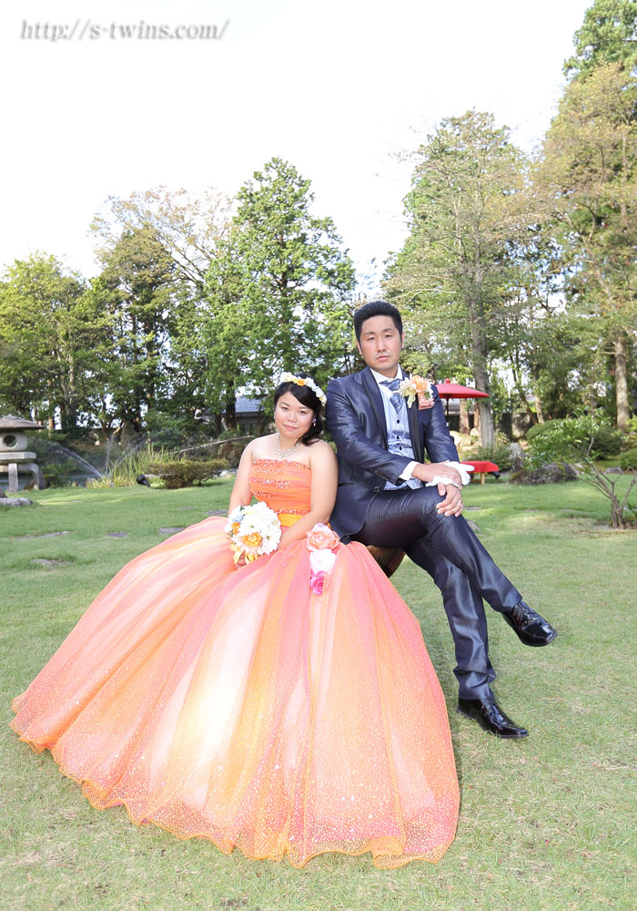 15sep21wedding_igarashitei15
