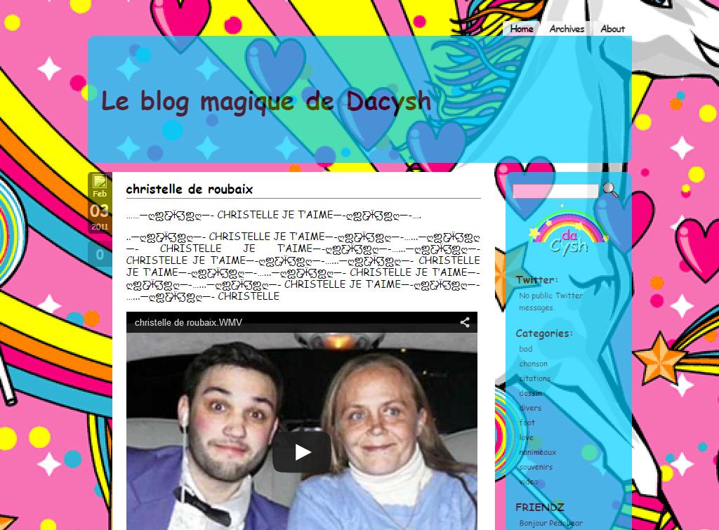 screencapture-dacysh