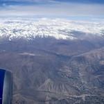 Mi, 30.09.15 - 12:37 - Über den Anden