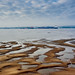 Mersey Tide by Maggie's Camera