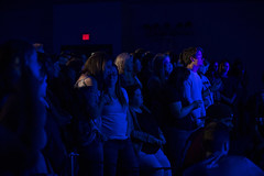 20150926homecoming-concert0050