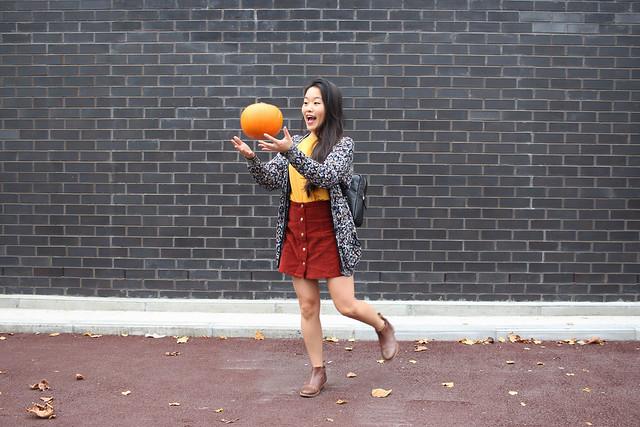 Halloween-Autumn-4