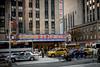 Radio City Music Hall by Tom_Brown 6117