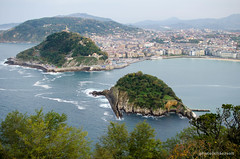 euskeri-basque-country-2512.jpg