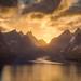 Farthest of the Fjords by J_J_K