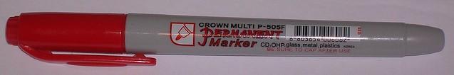 CrownMultiP505F