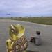 leonkeer-3d-airport