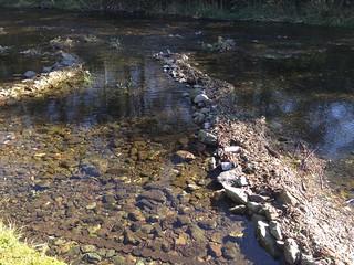 hokkaido-usotannai-alluvial-gold-mining-park-river