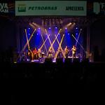 10º Festival Se Rasgum - 18.11.2015