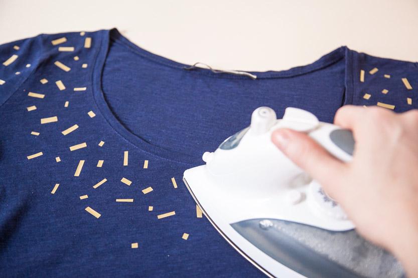 diy-camiseta-personalizada03