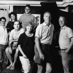 1988_Directors_WB