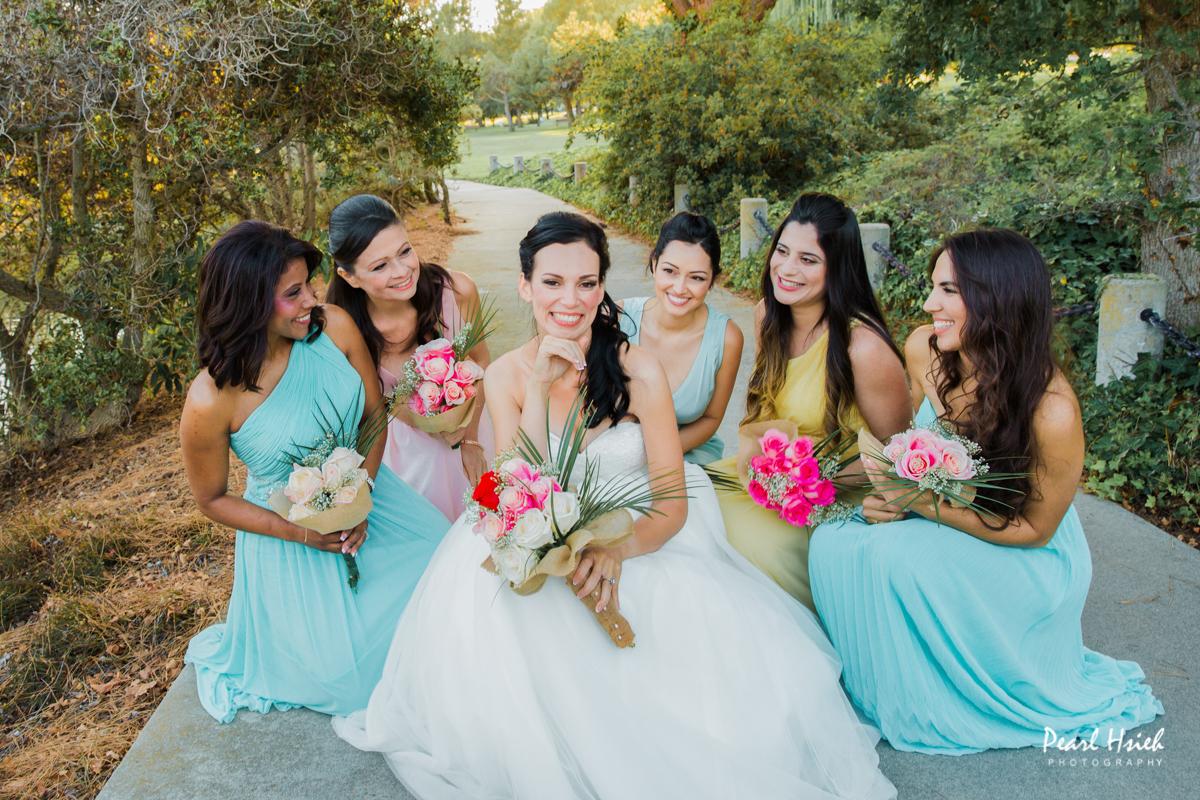 PearlHsieh_Tatiane Wedding438
