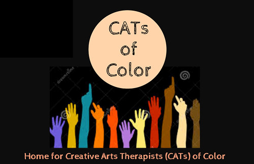 CATS_OF_COLOR