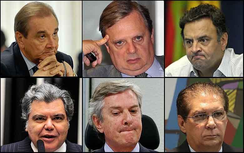 politicos_radioTV.jpg