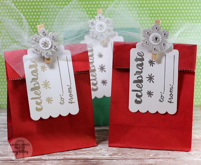 Treat bag toppers3