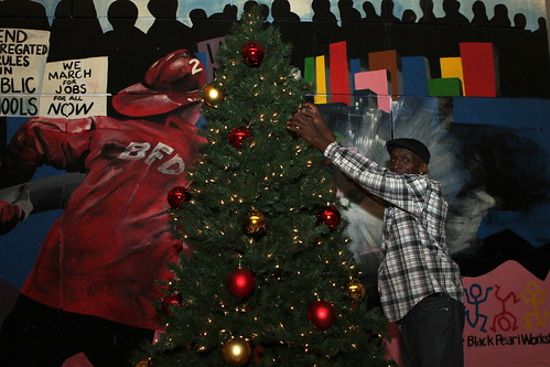 2015 4th Ward Christmas Party (01)