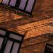 bricksangle2 by GerardSFG