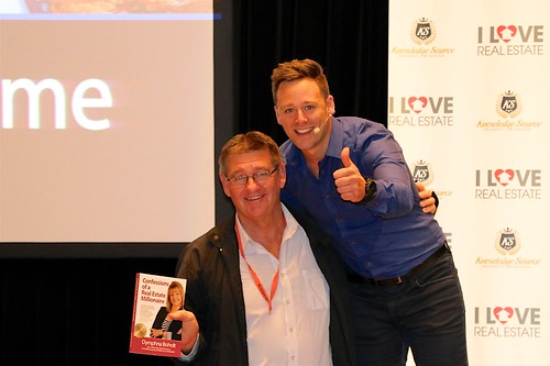 Super Fast Profits & Extreme Income Boot-Camps Sydney