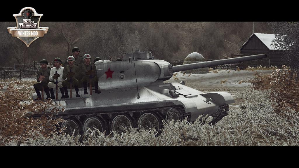CMRT-Winter-Mode-T34-29