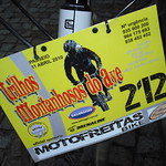 2010_04_11_Trilhos_Montanhosos_Ave