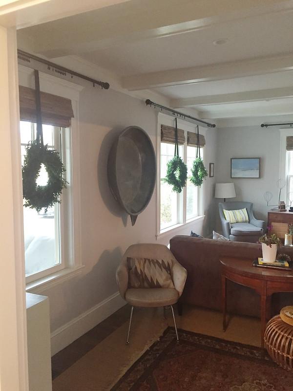 christmas_wreath_room2