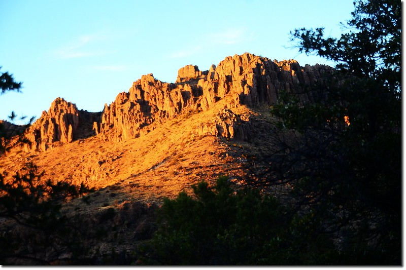 Chiricahua National Monument, AZ (42)
