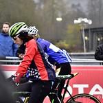 Spa-Francorchamps U 23 13-12-2015