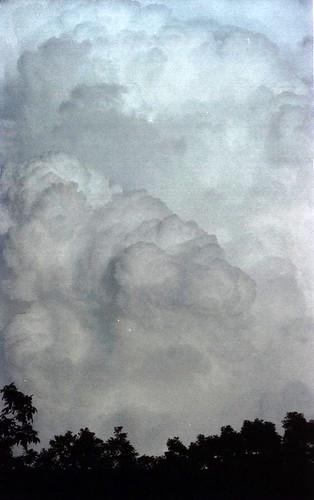 Big Cloud / P1983-0615a079-25