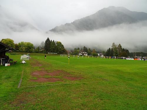 04.10.15 SG Steinfeld vs. FC Mölltal