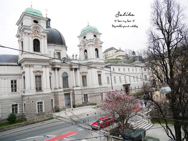 奧地利薩爾茲堡住宿推薦Hotel Bristol Salzburg (29)