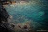 cinque-terre-monterosso-cristal-see-rocks-underwater-photo-miriam-rossignoli-local-photographer-sea