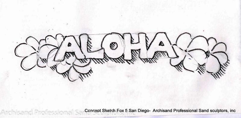 Aloha Taylor-