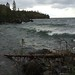 Lake Superior from Isle Royale by U.S. Fish and Wildlife Service - Midwest Region