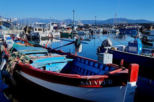 image_marina_ajaccio_port_charles_ornano