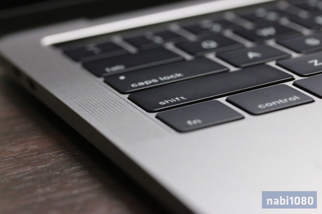 MacBook Pro 13インチ19