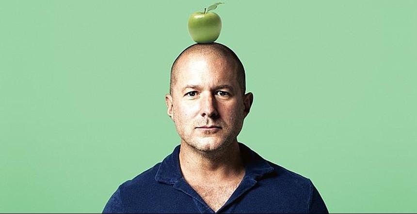 """Cha đẻ iPhone """"nghỉ hưu"""", sẽ không tiếp tục tạo ra iPhone mới nữa"""