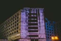 Ghost | Kaunas
