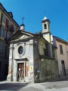 Alessandria (Piemonte, Italy)