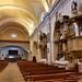 Interior del templo de Santo Domingo- 16.51.27