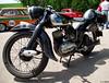 1951 NSU 201 ZB _c