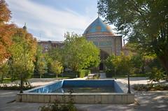 2016.10.11-Yerevan072,Blue_Mosque