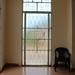 Methodist door